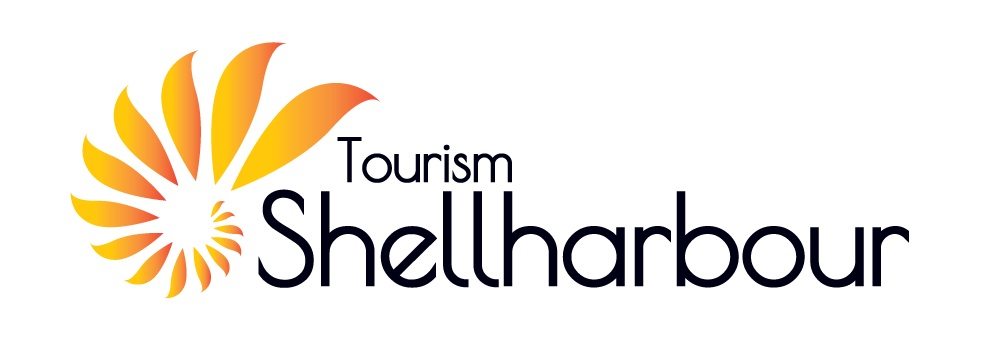 Shellharbour Tourism